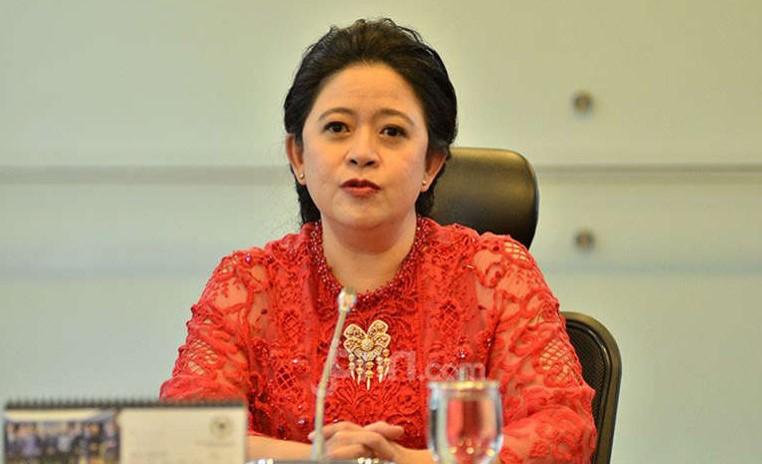 Politisi PDIP Mulai Kritik Jokowi, Pengamat: Ini Tanda-tanda...
