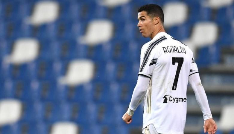 Postingan Kakak Ronaldo di Medsos Bikin Geram Media Italia