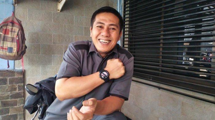 Program Deng Ical bila Jadi Walikota Makassar, Pejabat Pemkot  Harus miliki Anak Asuh