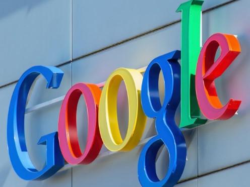 Mau Pulang Kampung Virtual Versi Google, Begini Caranya