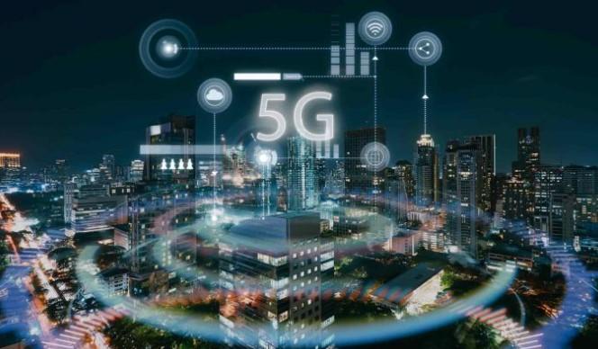 Punya 718.00 Stasiun 5G, China Akan Tambah Lebih dari 600.000 Lagi di Tahun 2021