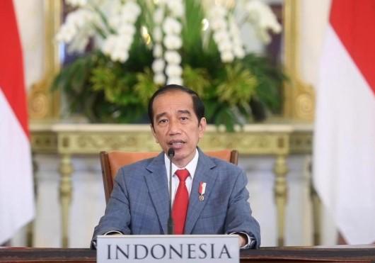 Reaksi Indonesia Terhadap Konflik Palestina-Israel