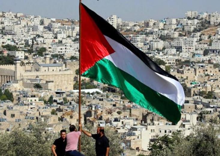 Rekomendasi MUI soal Palestina disambut baik Muhammadiyah