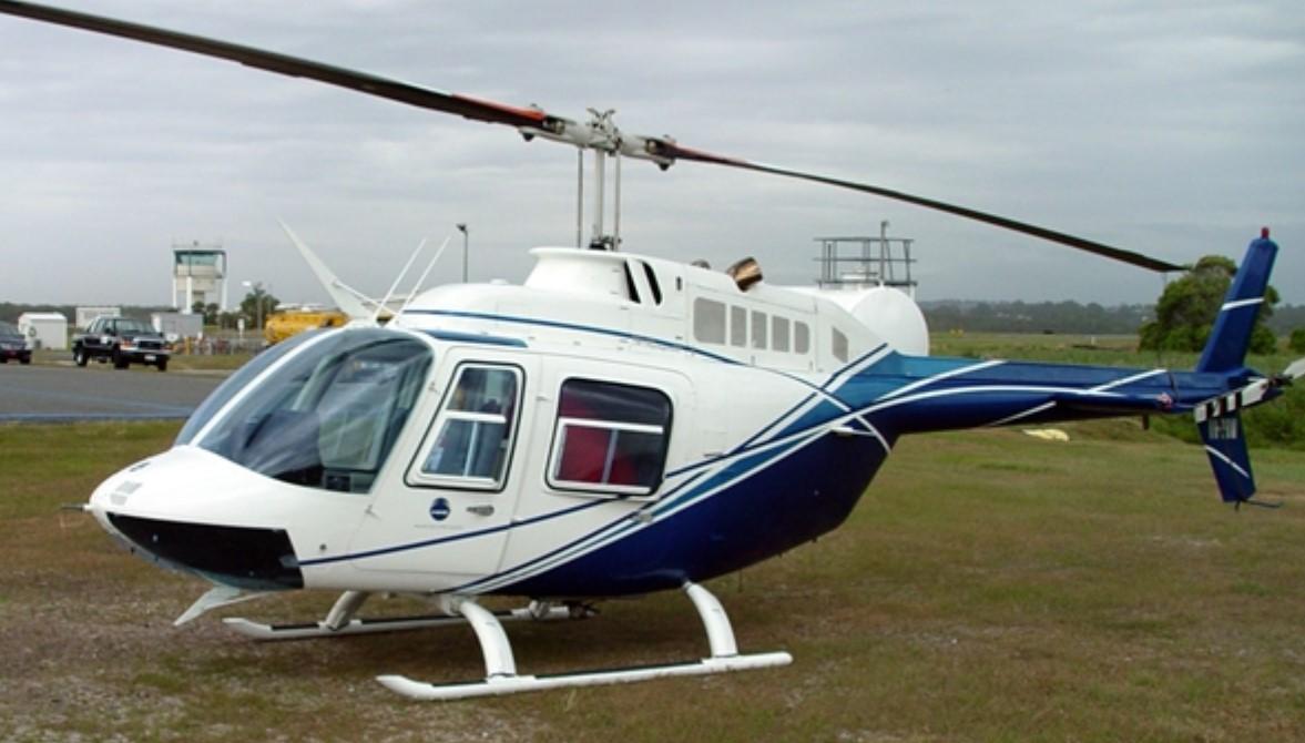 Rencana Pembelian Helikopter Tak Disetujui, Pemprov Sulsel Pertimbangkan Opsi Ini