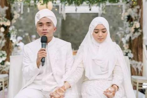 Resepsi Pernikahannya Cukup Mewah, Ini 11 Sumber Penghasilan Taqy Malik