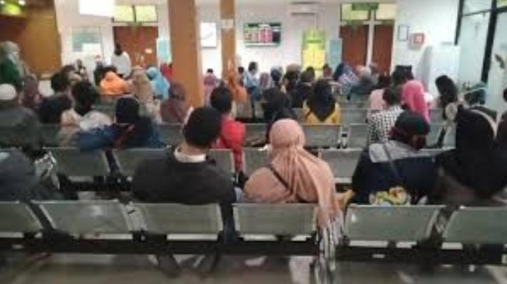 Resmi, Sebanyak 1.310 Perempuan di Kota Bandung Berstatus Janda Baru