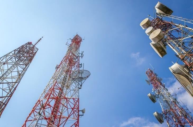 Ribuan Desa Belum Menikmati Internet, Kominfo Diminta Tagih Operator