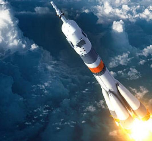 Roket Komersial  Hilang Setelah Lepas Landas  di Selandia Baru