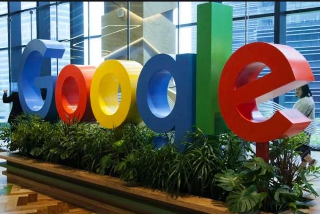 Rusia Jatuhkan Denda 3 Perusahaan Raksasa Dunia, Salah Satunya Google