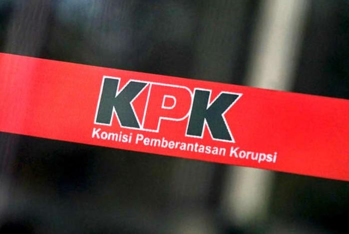 Sambut Putusan MA, KPK Lanjutkan Proses Alih Status Pegawai Sesuai Perkom 1/2021