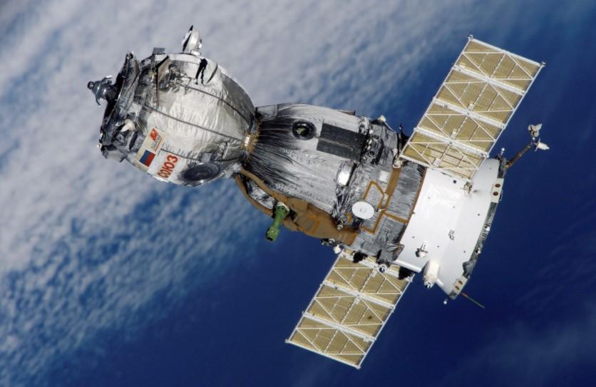 Satelit Berusia 56 Tahun Milik NASA Jatuh ke Bumi