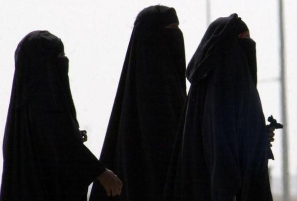 Saudi Jatuhkan Denda Rp 188 Juta Bagi Pelaku Pelecehan Terhadap Wanita
