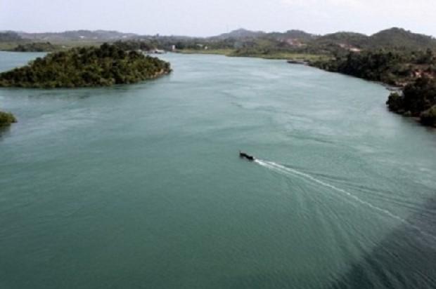 Sengketa Pulau Kakabia, Rapsel Ali Minta Warga Selayar Tetap Tenang