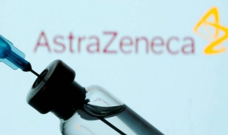 Seorang Pemuda di Jakarta Meninggal Usai Sehari Terima Vaksin Astrazeneca