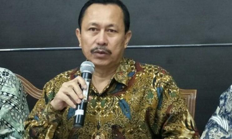 Setelah Pimpinan KPK, Komnas HAM Akan Panggil Menpan-RB dan BKN