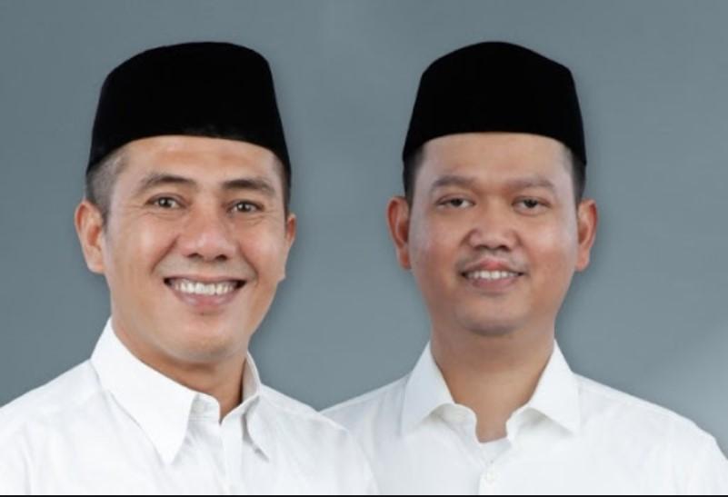 Siap Pimpin Kota Makassar, Dilan Usung Pilar