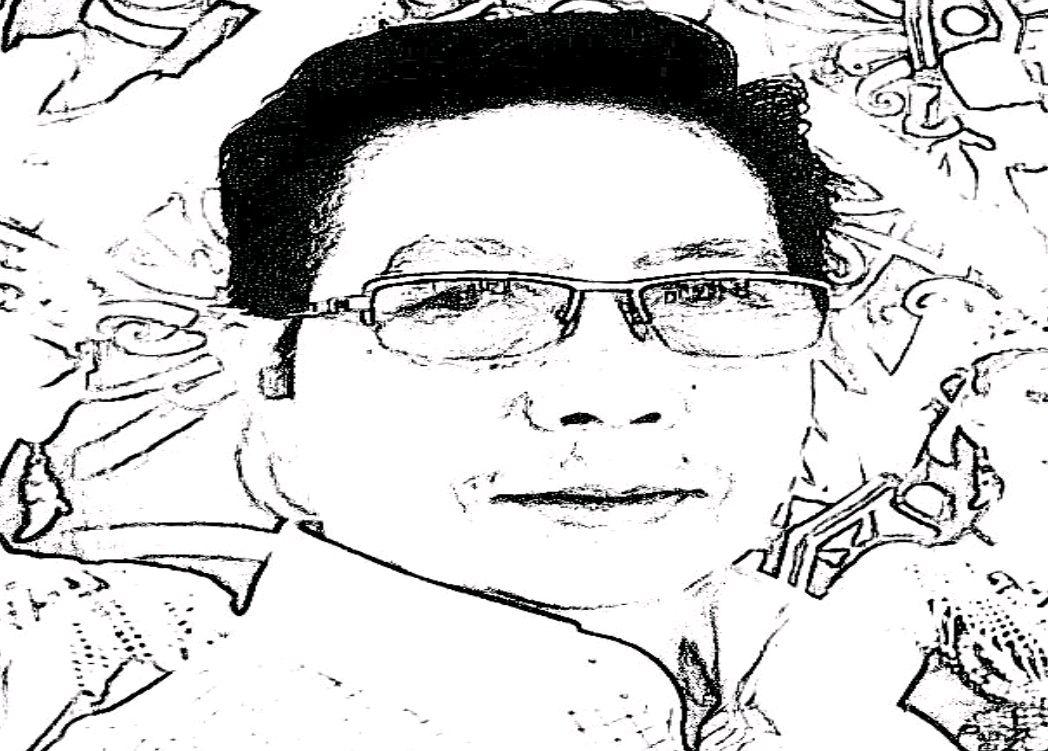 Sketsa-Sketsa<div><br></div> MENANTI SEKOLAH BUKA KEMBALI<br> Oleh: Syamsu Nur