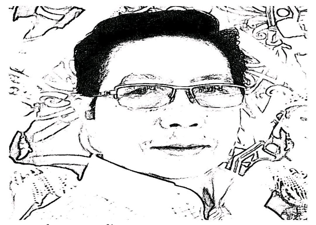 Sketsa-sketsa <div><br></div> MAKNA KORBAN DAN KURBAN<br> Oleh : Syamsu Nur