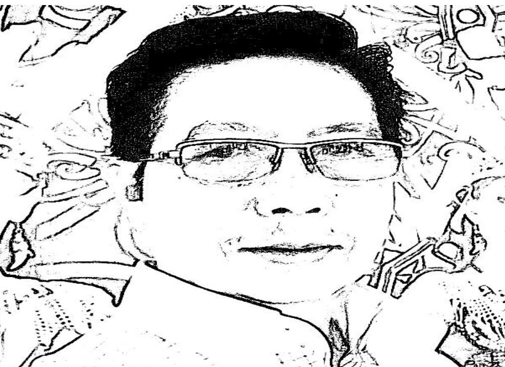Sketsa-sketsa<div><br></div>Pantai Beba, Potensi Besar-Miskin Kreasi<br>Catatan: Syamsu Nur
