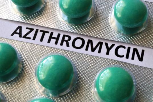 Soal Antibiotik Anak yang Terkena Covid-19, Begini Kata IDAI