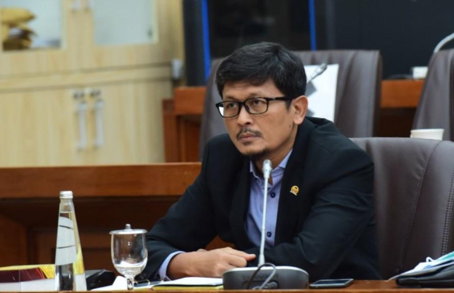 Soal Investasi Miras di Indonesia, Politisi PKS Bilang Ini ke Jokowi