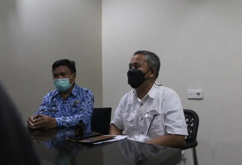 Soal Job Fit Pemkot Makassar, Pakar Kritik Adanya Keterlibatan Kader Parpol Dalam Tim Seleksi