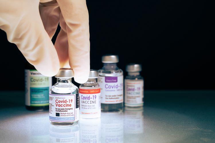 Soal Vaksin Berbayar, Begini Respon Komisi IX DPR
