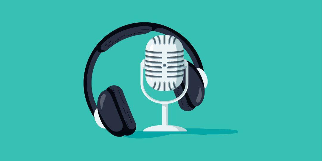 Spotify Sebut Pendengar Podcast indonesia Meningkat Pesat di Tahun 2020