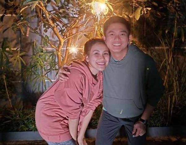 Sudah Urus Wedding Organizer, Ayu Ting Ting dan Jayusman Batalkan Pernikahan