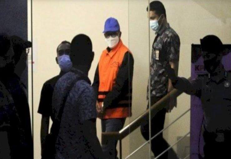 Sulsel Jadi Percontohan di Bidang Pencegahan, Jubir KPK: Ada Itikad yang Disembunyikan