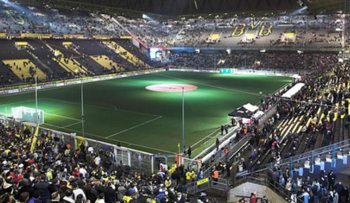 Survei Onefootball: Mayoritas Suporter di Eropa Ingin Kembali Menonton Langsung di Stadion