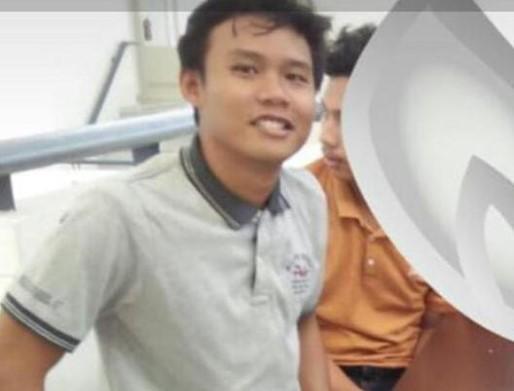 Surveyor Kapal PT Carsurin, Diduga Tenggelam di Dermaga PT OSS