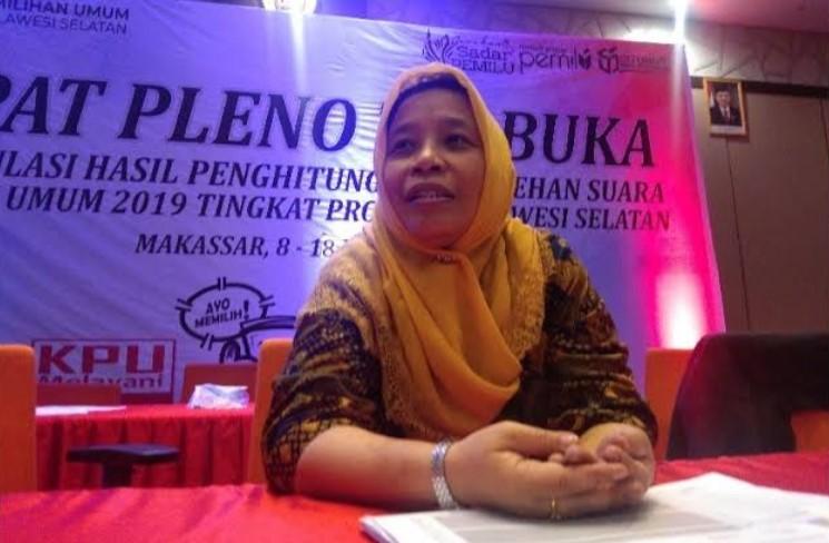 Tak Hadiri Debat Publik Kedua, Macca dan Macora Terancam Sanksi KPU