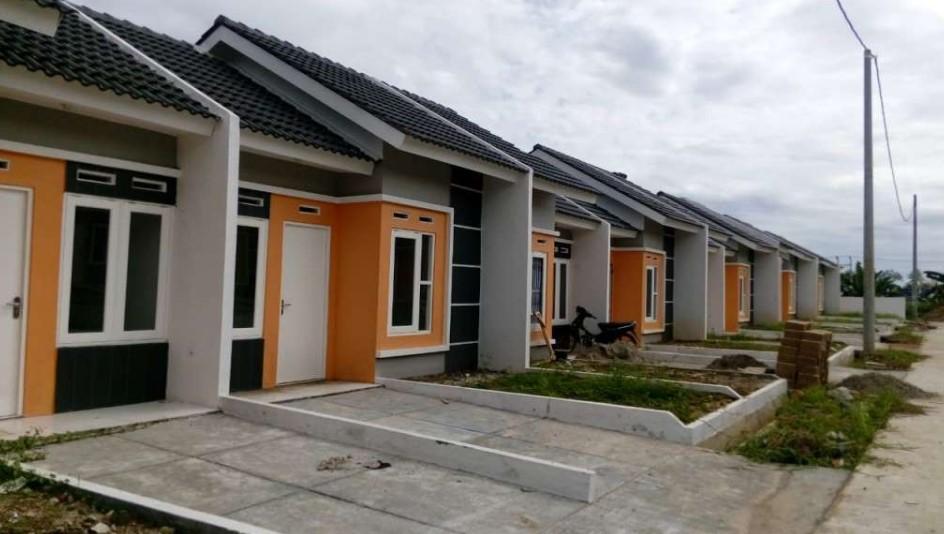 Tak Lolos SiPetruk, Pengembang Tak Bisa Jual Rumah Subsidi