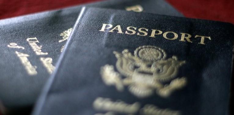 Taliban Buka Pelayanan Paspor bagi Warga Afghanistan