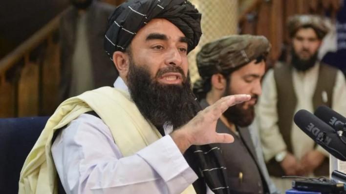 Taliban Janjikan Ini ke Warga Afghanistan