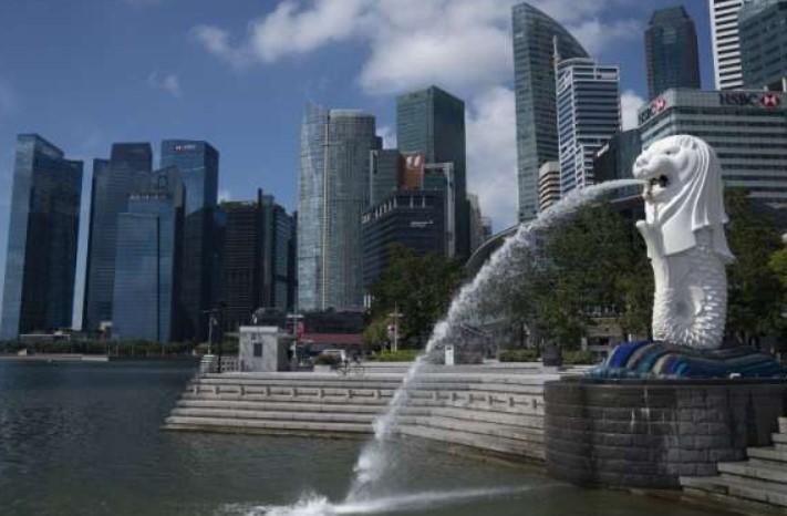 Tegas! Langgar Prokes, Singapura Cabut Status Warga Permanen