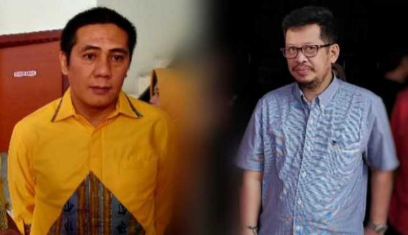 Teka Teki Kandidat Usungan PKS di Pilwalkot Makassar