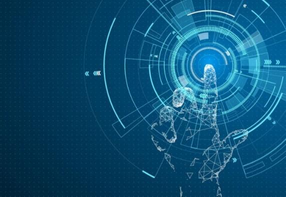 Teknologi Mutakhir, Perangkat Transfer Data yang Lebih Aman dari Bluetooth dan NFC