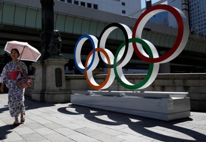 Terkait Isu Pembatalan Olimpiade Tokyo, Ini Sikap Respons Pemerintah Jepang