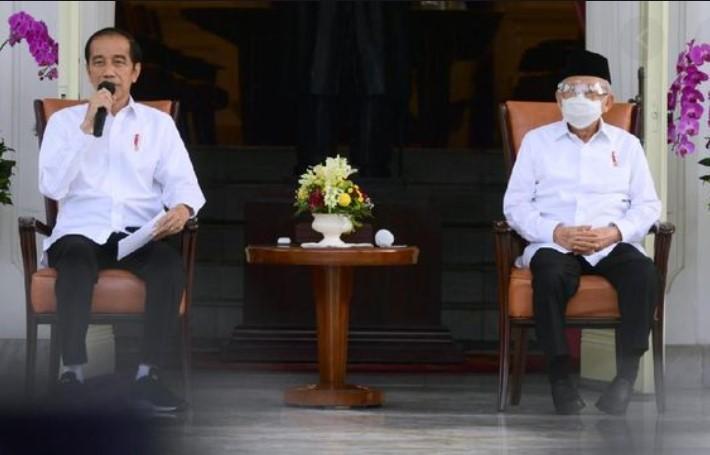 Terkait Isu Reshuffle Kabinet, PAN Dikabarkan Masuk Koalisi Pemerintahan