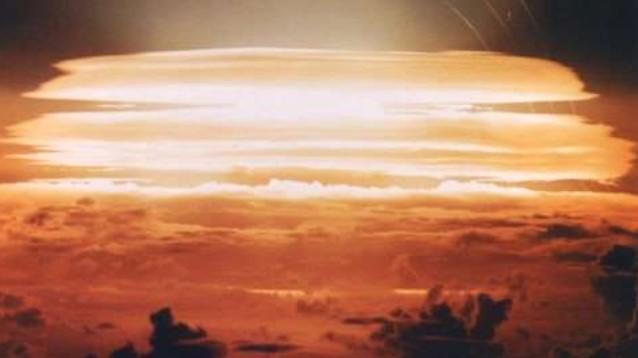 Terkait Ledakan di Buleleng, Polisi Sebut Ada Benda Jatuh dari Langit sebelum Terdengar Ledakan