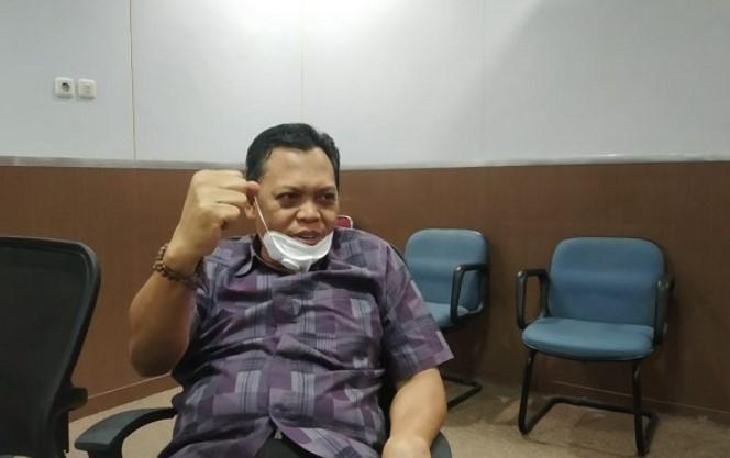 Terpilih Nahkodai Makassar, Appi-Rahman Bakal Tiadakan Iuran Sampah RT