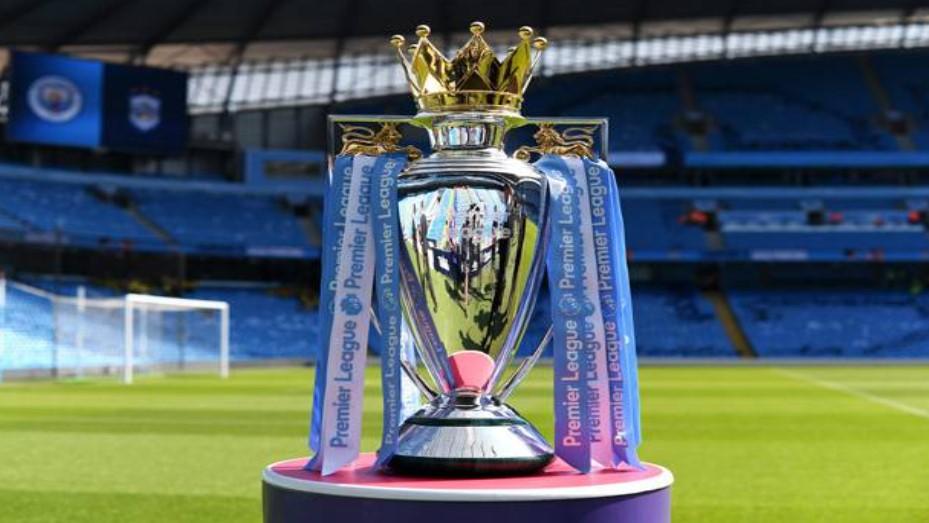Tiga Klub Promosi Akan Ramaikan Liga Inggris Musim 2020 2021