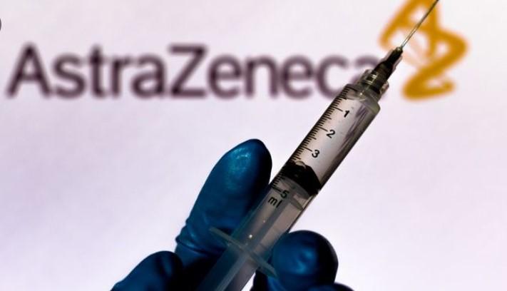 Timbulkan Efek Samping Pembekuan Darah, EMA Minta Vaksin AstraZeneca Tetap Digunakan