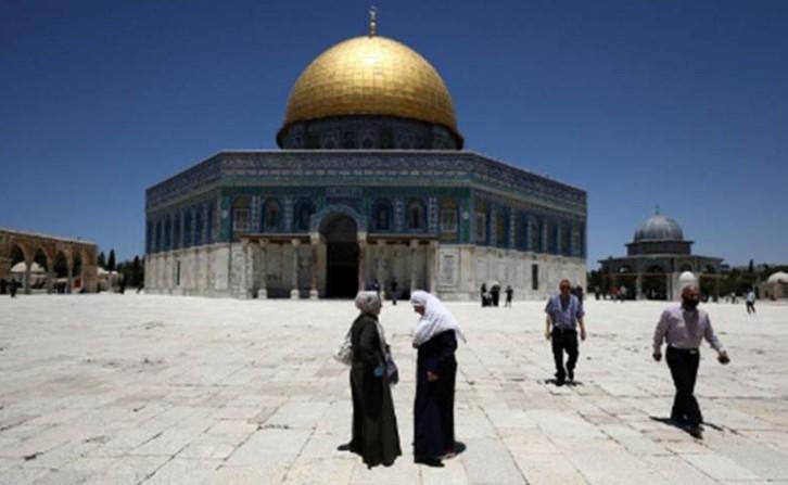 Tindakan Kontroversial Israel Picu Amarah Umat Islam Dunia