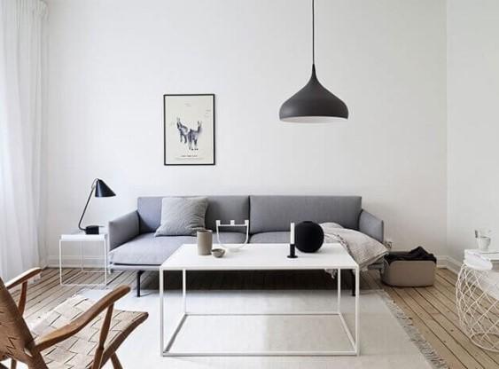 Tips Mendesain Interior Rumah yang Hemat namun Menarik