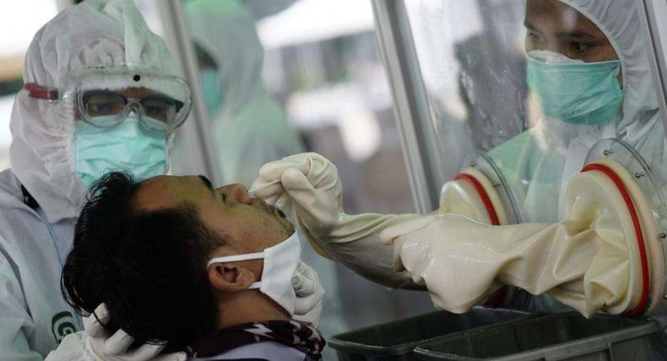 Tuduhan Pasien 'Dicovidkan' demi Dapat Bantuan Dibantah Perhimpunan RS