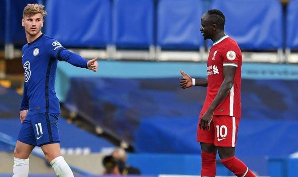 Unggul Head to Head, Liverpool diprediksi Menang Kontra Chelsea di Anfield