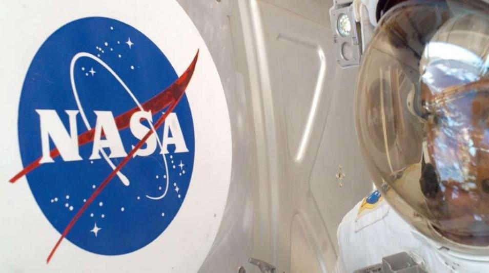 Untuk Penelitian & Misi Luar Angkasa, Ini 5 Teknologi Canggih yang Dikembangkan  NASA
